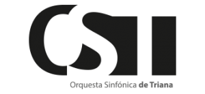 Orquesta Sinfónica de Triana