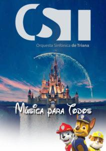 portada-concierto-didacticopeq