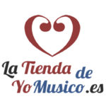 yo-musico