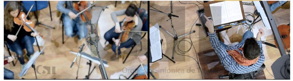 orquesta-99e